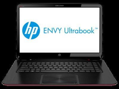 HP Envy 6-1255ec (D3F38EA)