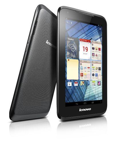 Lenovo A1000L 8 GB