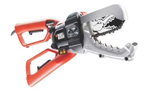 Black&Decker GK1000