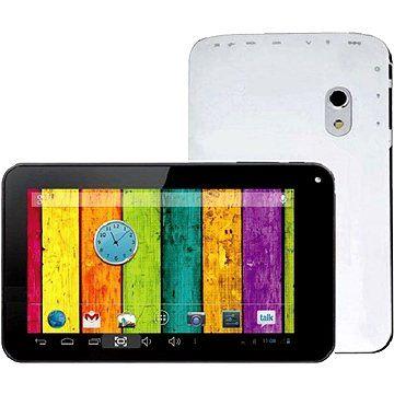LTLM N7 4 GB