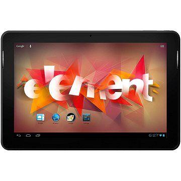 Sencor Element 10.1D101G 8 GB
