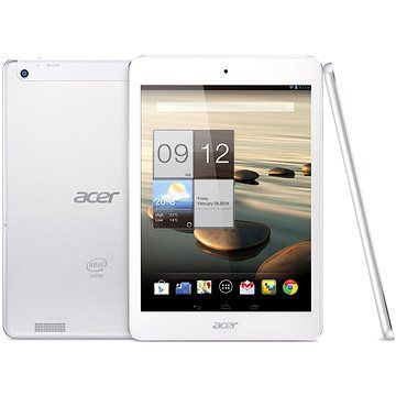 Acer Iconia A1-830 16 GB
