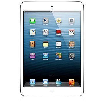 Apple iPad mini Retina 32 GB