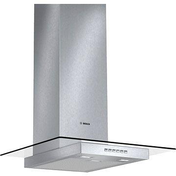 Bosch DWA 067A50 cena od 0,00 €