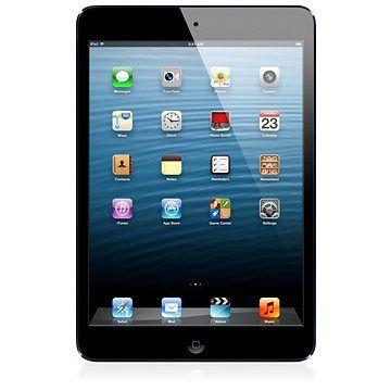 Apple iPad mini Retina 16 GB