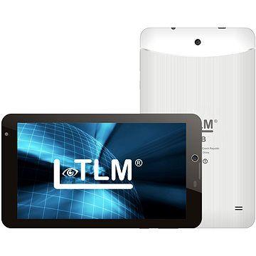 LTLM G7 4 GB