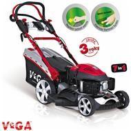 VEGA 485 SXHE cena od 369,00 €