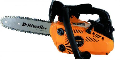 RIWALL RPCS 2530 cena od 0,00 €