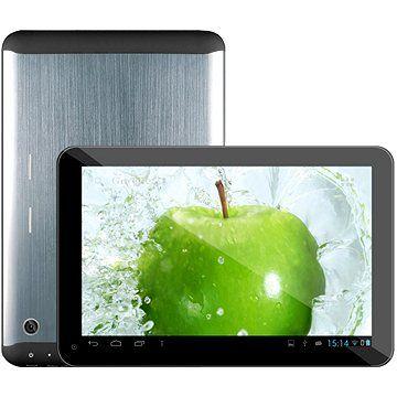 LTLM ID-K97 Quadro 8 GB