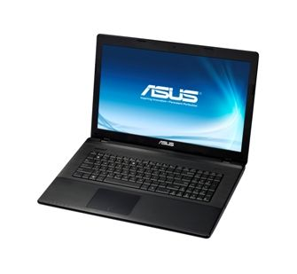ASUS X75A-TY117H (X75A-TY117H-SK) cena od 0,00 €