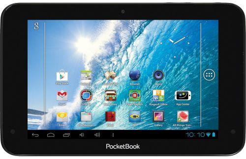 PocketBook SurfPad 2 8 GB