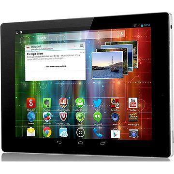 Prestigio MultiPad 4 Quantum 16 GB