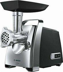 Bosch MFW67440 cena od 169,99 €