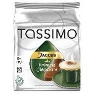 BOSCH TASSIMO JACOBS KRONUNG CAPPUCCINO 260 g