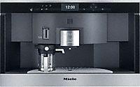 MIELE CVA 6431