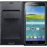 Samsung EF-WG900BBEGWW