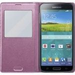 Samsung EF-CG900BPEGWW