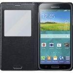 Samsung EF-CG900BBEGWW