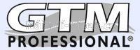 GTM Nož pre kosačku 500 pre sečenie