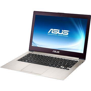 ASUS ZENBOOK UX32LN-R4048H (UX32LN-R4048H) cena od 0,00 €