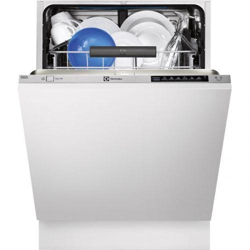 Electrolux ESL 7510 RO