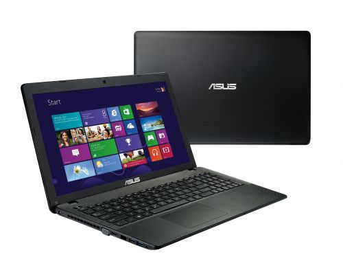 ASUS X551MA (X551MA-SX068H) cena od 0,00 €