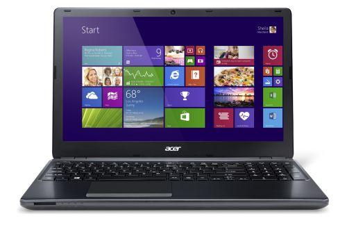 Acer ASE1-510 (NX.MGREC.017) cena od 0,00 €