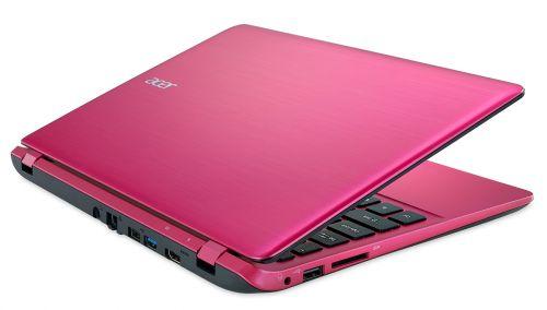 Acer ASE3-111 (NX.MNUEC.002) cena od 0,00 €