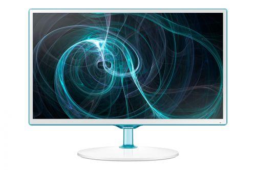 Samsung T24D391EW cena od 0,00 €