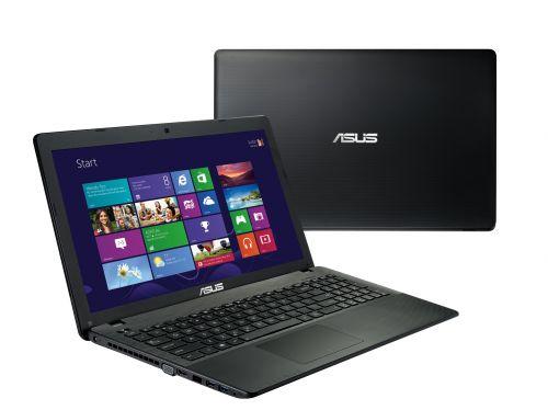 ASUS X552CL (X552CL-SX062H) cena od 0,00 €