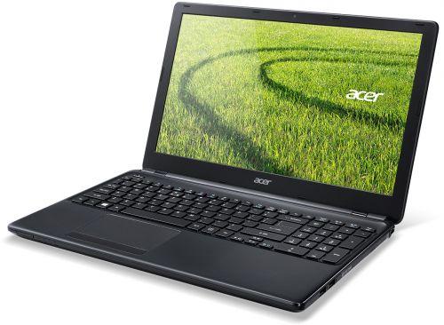 Acer ASE1-522 (NX.M81EC.009) cena od 0,00 €