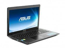 ASUS Y582CL-SX273D (Y582CL-SX273D) cena od 0,00 €