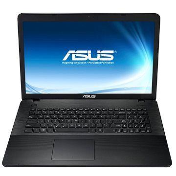 ASUS X751LD-TY062 (X751LD-TY062) cena od 0,00 €