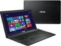 ASUS X552CL-SX018H (X552CL-SX018H) cena od 0,00 €