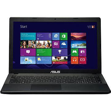 ASUS X751LD-TY060 (X751LD-TY060) cena od 0,00 €