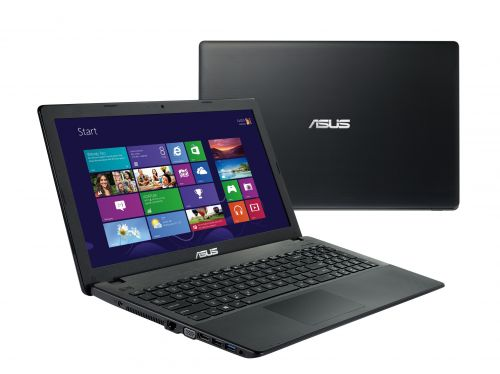 ASUS X551MA (X551MA-SX068D) cena od 0,00 €