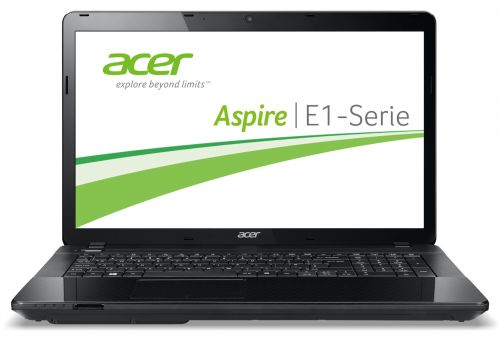Acer ASE1-772G (NX.MHLEC.001) cena od 0,00 €