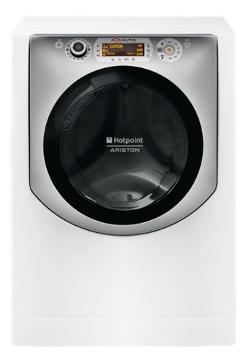 HOTPOINT-ARISTON AQ 104 D 49 EU/B