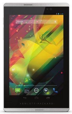 HP Slate 7 G3M94EA 16 GB