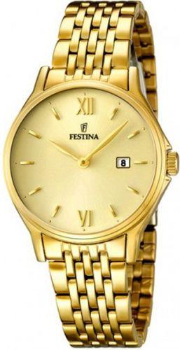 Festina 16749/3