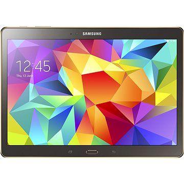 Samsung Galaxy SM-T800 16 GB