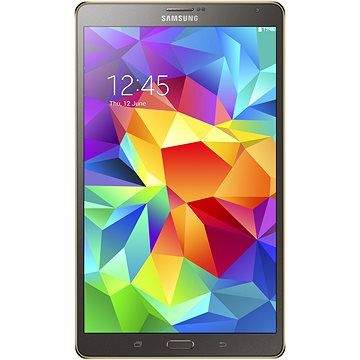 Samsung Galaxy SM-T700 16 GB
