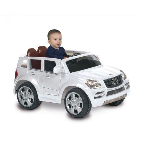 BIEMME Mercedes Benz