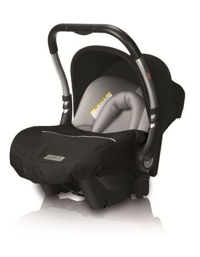 CASUALPLAY Baby 0plus