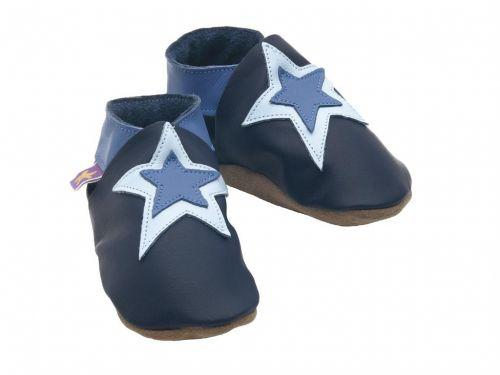 STARCHILD Stardom topánky