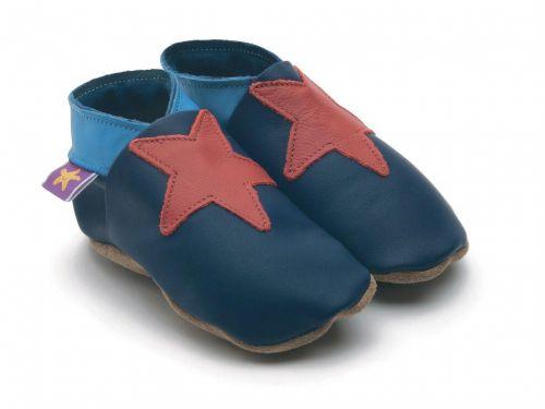 STARCHILD Stella topánky