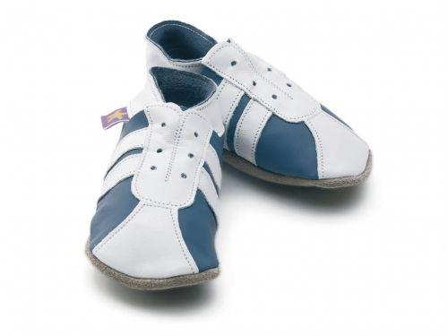 STARCHILD Sporty topánky