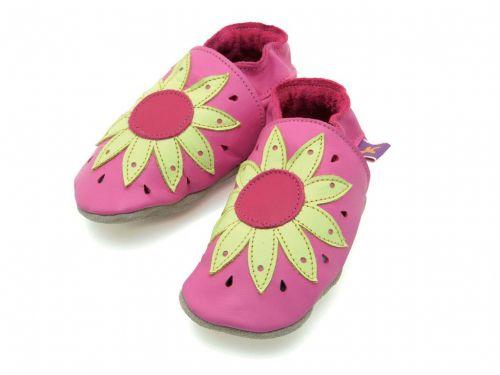 STARCHILD Sunflower topánky