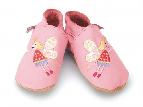 STARCHILD Fairy Baby topánky
