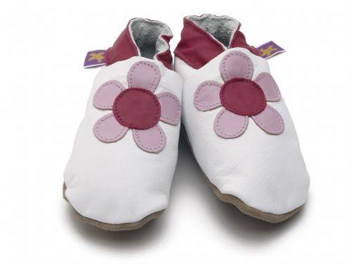 STARCHILD Poppy topánky